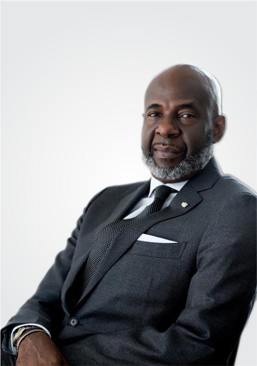 https://www.unitybankng.com/uploads/directors/sam-okagbue.jpg